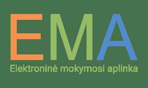 Lietuvos biologijos mokytojų asociacija | STARTUOJA EMA ...
