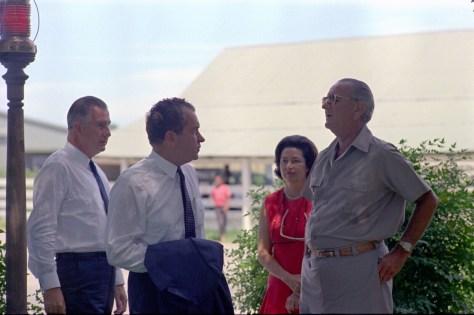 Lyndon B. Johnson National Historic Park