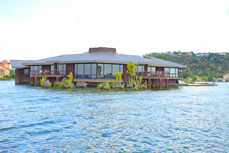 Horseshoe Bay Real Estate Lake LBJ Real Estate