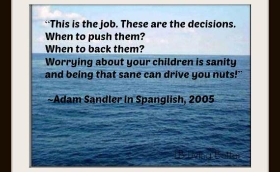 spanglish_decisions_adam_sandler