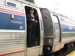 cross_country train_ Amtrak