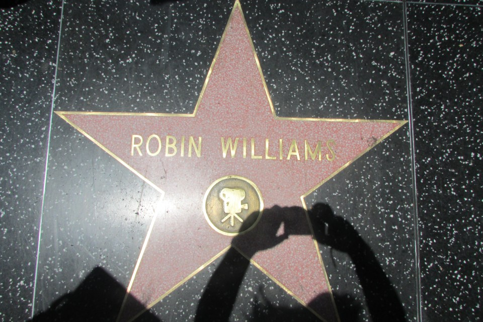Robin_Williams_ star