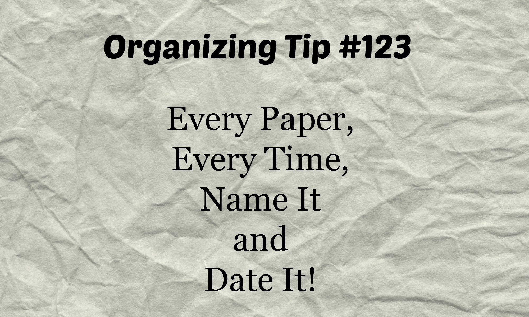organizing_school_name_ paper