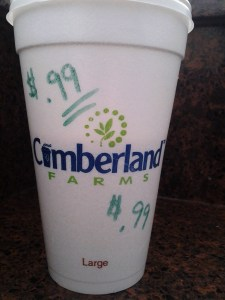 cumberland_farms_coffee_cup