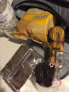 lunch_snacks_lunch_bag