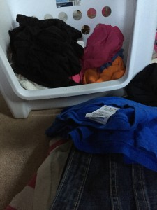 laundry_pile_teenager