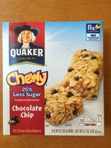 quaker_granola_bars