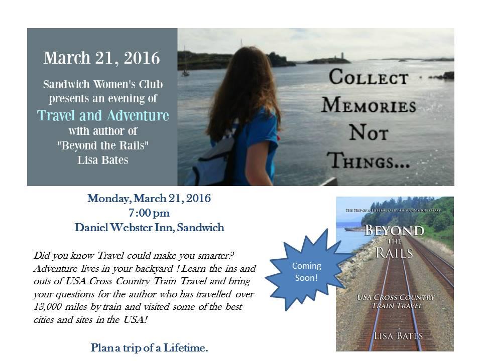 book_talk_march_21