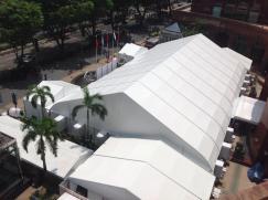 curve-tent