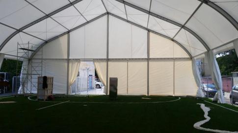 20m curve tent 002