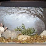 lenten-crafts-agony-in-garden-diorama