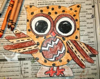 owls-leaders 9