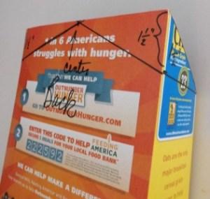 cereal box creche back box 1