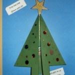 trim the tree-3