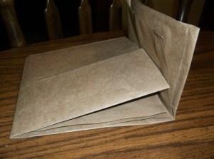 medicine bag-2-make flaps