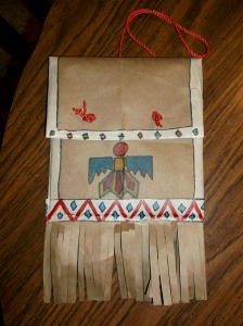 medicine bag-9-closed