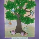 jesus tree 4