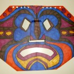 native american masks-2