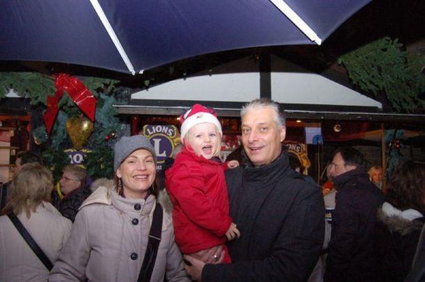 2009-12_Weihnachtsmarkt_0028