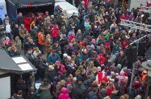 2011-12_Weihnachtsmarkt_0009