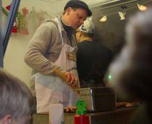 2011-12_Weihnachtsmarkt_0011
