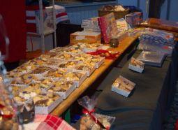 2011-12_Weihnachtsmarkt_0018
