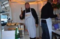 2012-12Weihnachtsmarkt0044