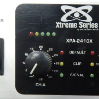 xtreme-series-soundbarrier-power-amplifiers