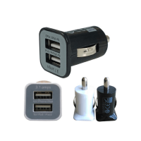 universal-car-charger-mobile