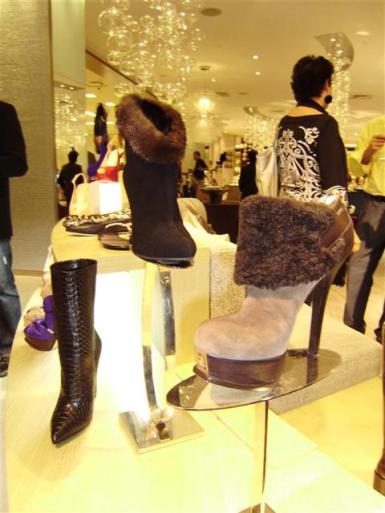 fashionably-broke-1
