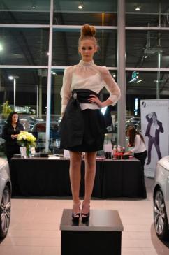 Fashion Houston 2012 Kick off with Jerri Moore Trunk Show (2)