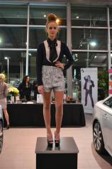 Fashion Houston 2012 Kick off with Jerri Moore Trunk Show (9)