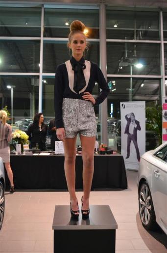 Fashion Houston 2012 Kick off with Jerri Moore Trunk Show (9)