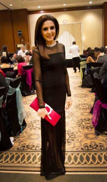 21st Annual APAHA Gala (8)