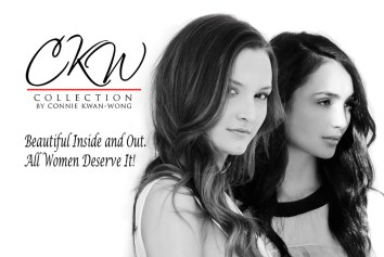 CKW COLLECTION (3)