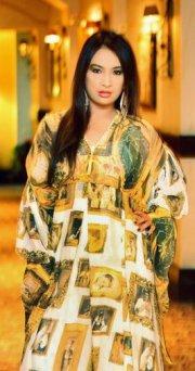 Shehla Rana (2)