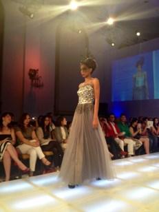 New York Fashion Week (10)