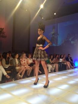 New York Fashion Week (13)
