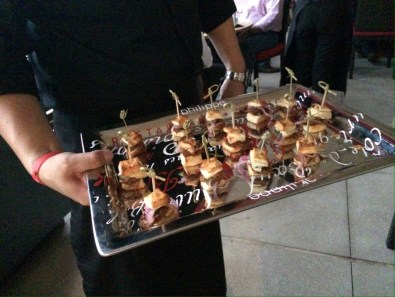 Philippe Restaurant Patio Opening (1)