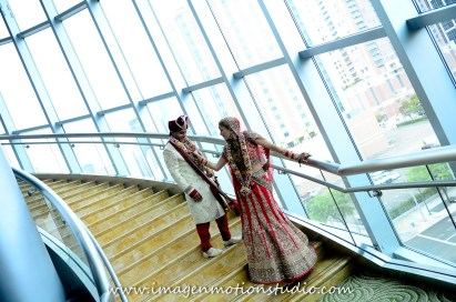 Ajay Weds Audra (10)