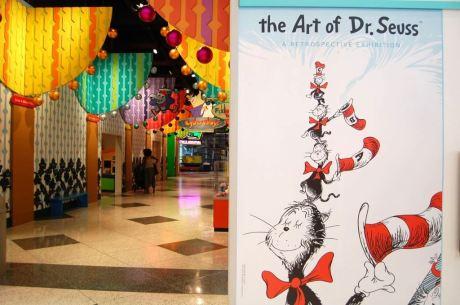 Children's Museum Countdown To Grinchmas (1)