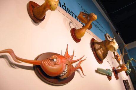Children's Museum Countdown To Grinchmas (2)