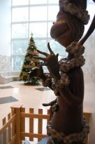 Children's Museum Countdown To Grinchmas (4)