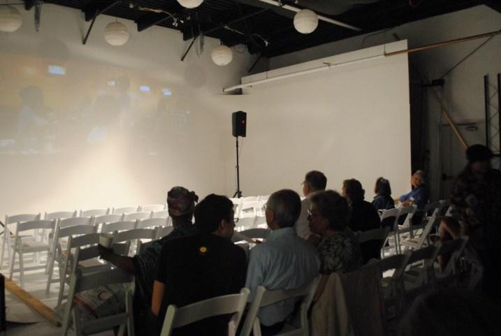 APA Film Festival (3)