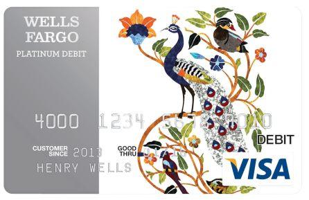 2014_WF_AI_debit cards_revisions2013_Page_2