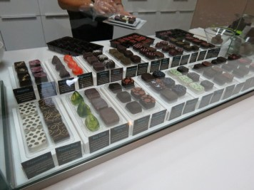 Spice Up Your Chocolates (5)