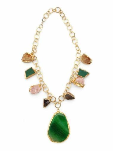 Zayver Jewels - Ode To Shimmering (1)