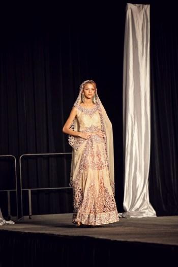 Bridal Extravaganza (3)
