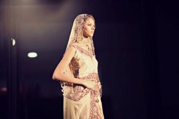 Bridal Extravaganza (5)