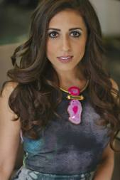 Sonia Azad (4)